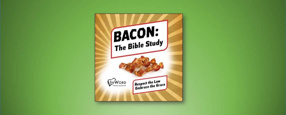 Bacon Grace