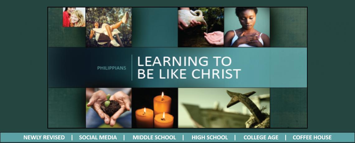Flippin' Over Philippians!
