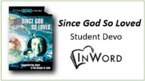 Monthly Feature | InWord Resources