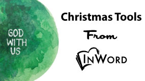 Christmas Tools | InWord Resources