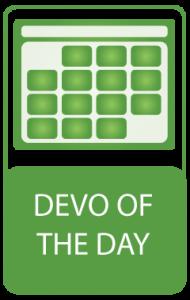 Devo-Day