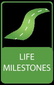 Life-Milestones