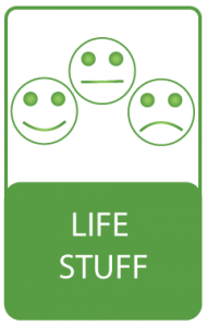Life-Stuff