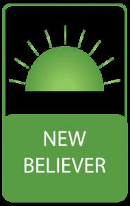 New-Believer