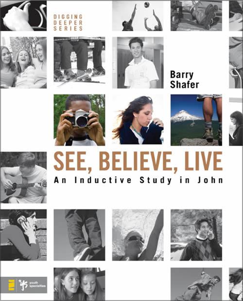 SeeBelieveLive_JohnCover