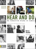Hear and Do Cover | InWord Resources