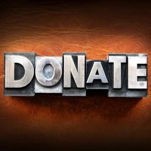 Donate | InWord Resources