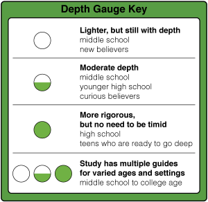 Depth-Gauge-Key3