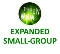 HW Small-Group