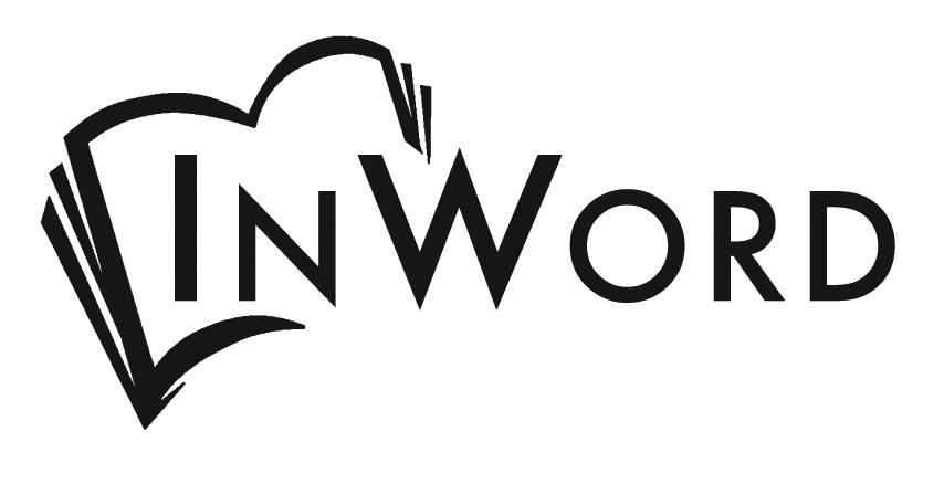 InWord_logo