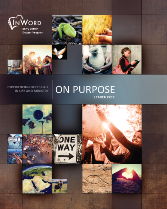 onpurposecoverOn Purpose | InWord resources